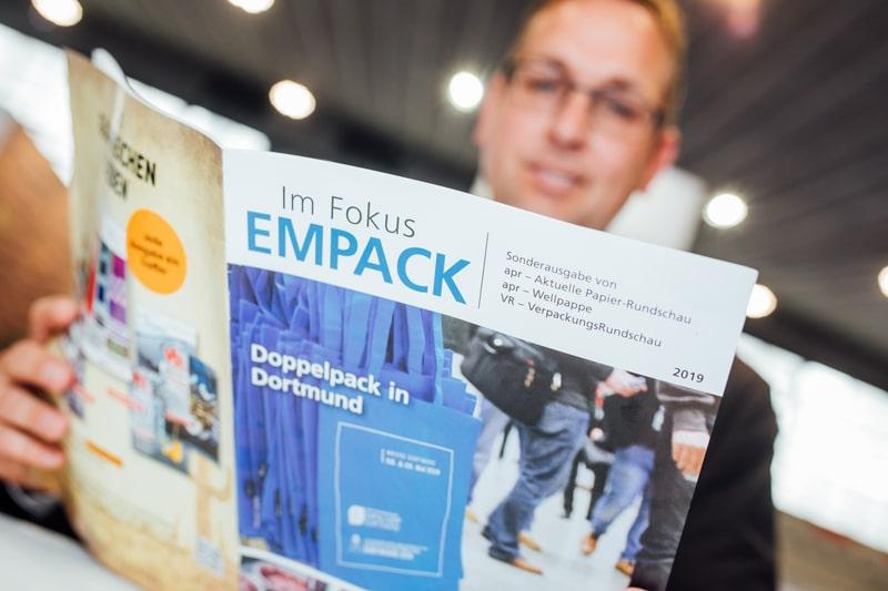Empack2019_586-min
