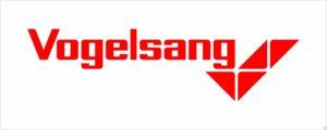 A. Vogelsang Export GmbH & CO. KG