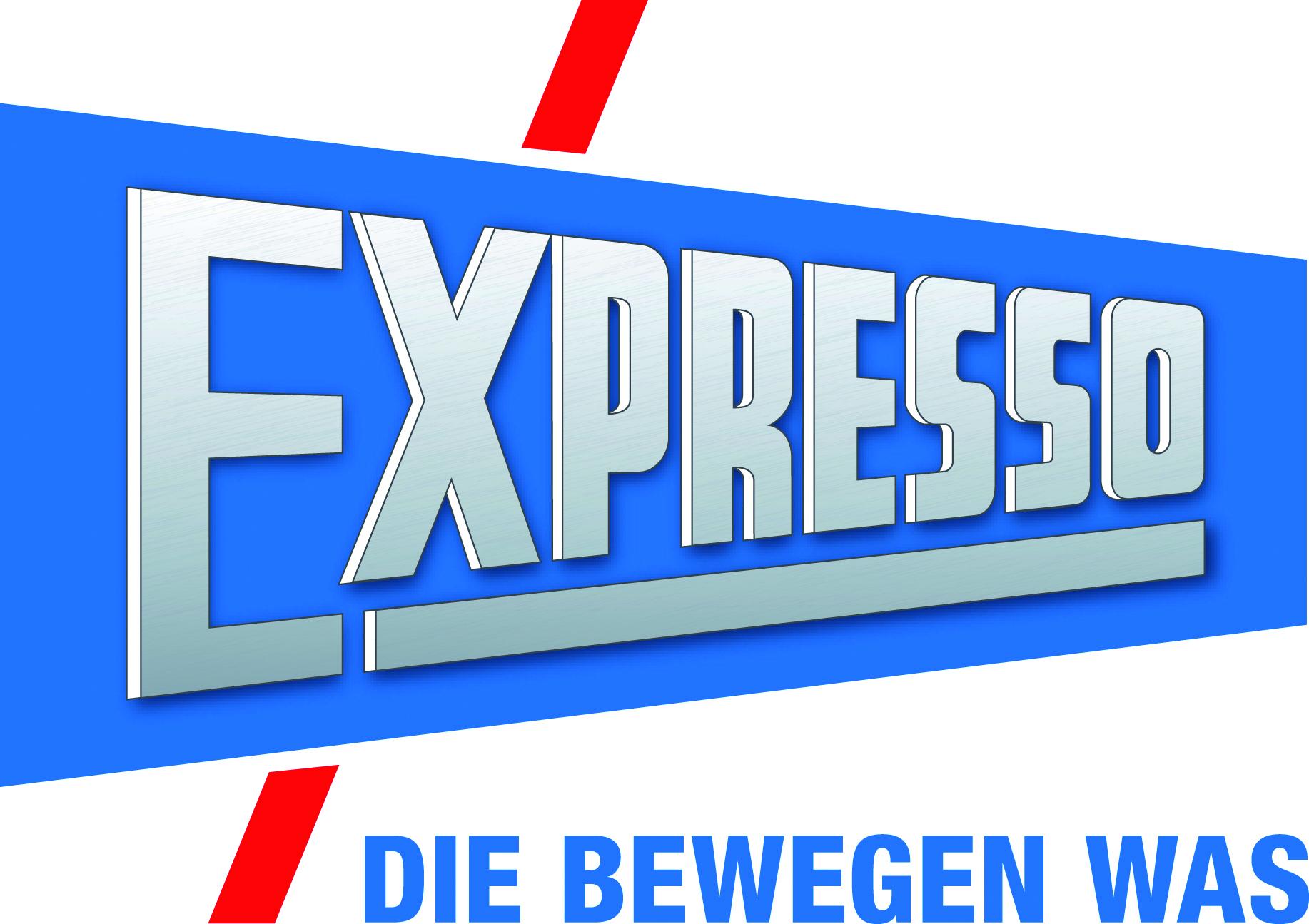 Expresso Deutschland GmbH