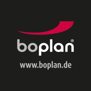 Boplan Deutschland GmbH