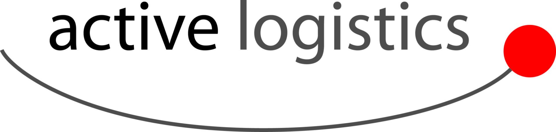 active logistics AG