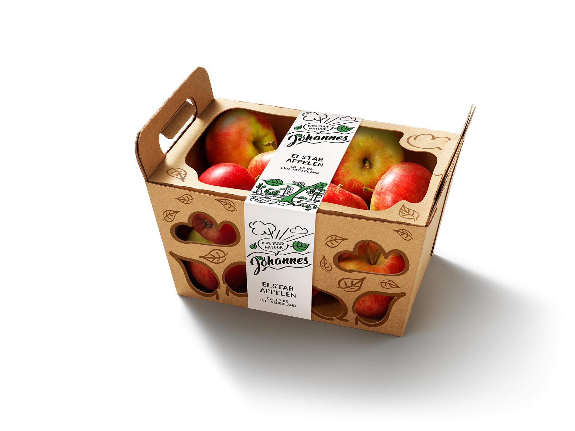 Carton-tray-packaged-apples-964238BAA2