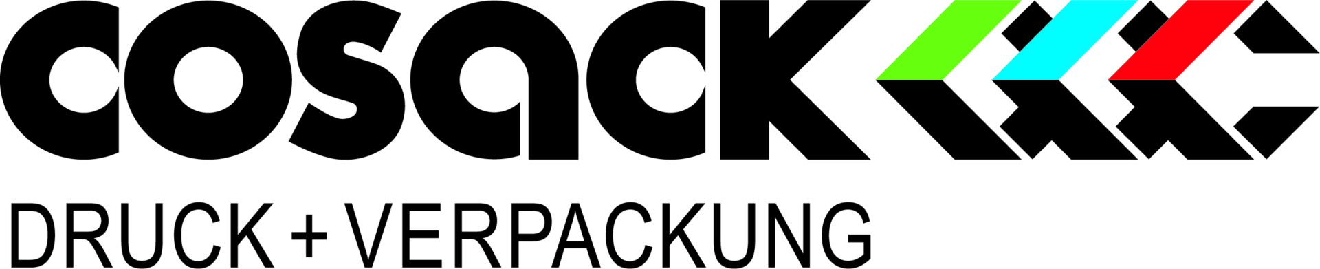 Cosack GmbH & Co. KG
