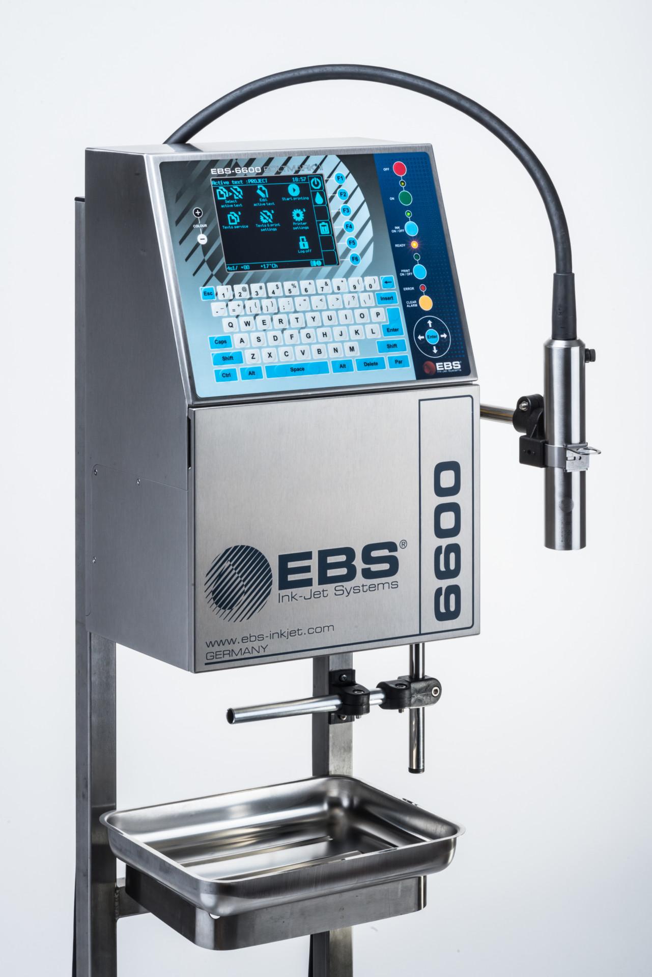 EBS2016-380