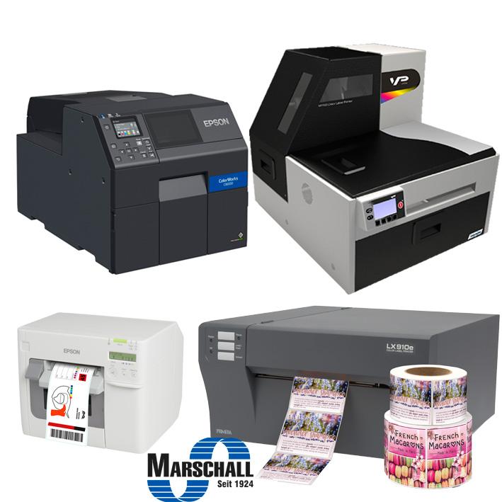 Farbetikettendrucker-2020