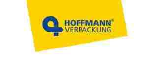 Hoffmann_Logo_R_o_2c