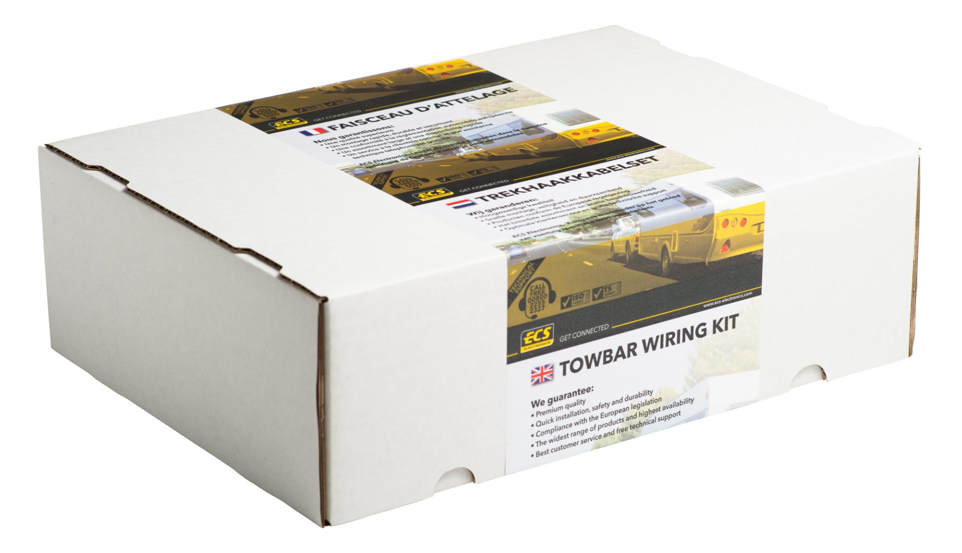 Towbar-wiring-kit-e-commerce-785f3f