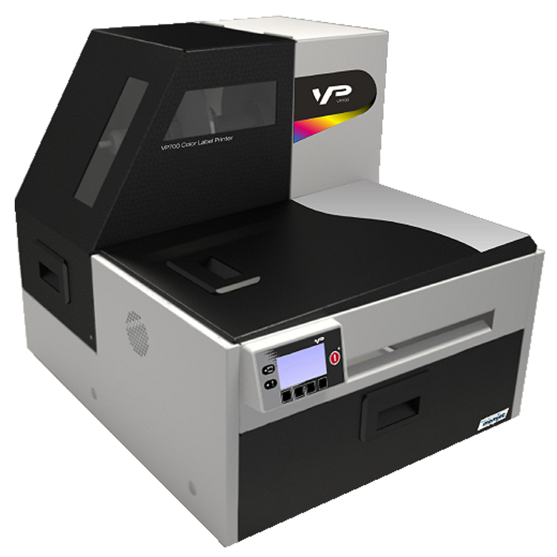 VP700-03-trans