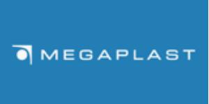 Megaplast Verpackungsinnovationen GmbH