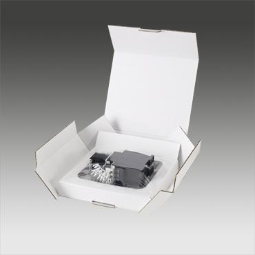Emba-One® – Das Beste aus 2 Systemen vereint !