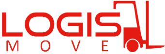 LOGIS MOVE – Lagerverwaltungssoftware die bewegt