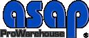 asap ProWarehouse Edition