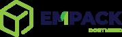 EMP_DOR_22_logo_pos_DE_3c_1024