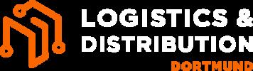 LD_DOR_22_logo_neg_DE_3c_512